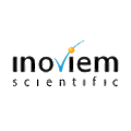 Inoviem Scientific logo