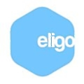 EligoChem logo