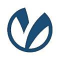 Immuneed logo
