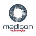 Madison Technologies logo