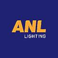 ANL Lighting logo