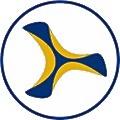 Alphard Group logo