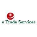 eTrade Services logo
