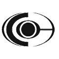 Technica Group logo