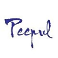 Peepul logo