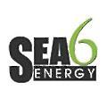 Sea6 Energy