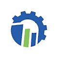 Xpertdoc Technologies logo
