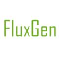 Fluxgen logo
