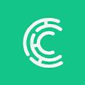 Cerebtec Technologies logo