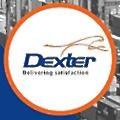 Dexters Logistics