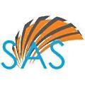 SASMedia logo