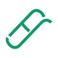 Pharmaservice logo