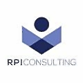 RPI Consulting logo