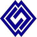 MVS ACMEI logo
