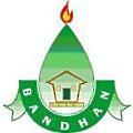 Bandhan Financial Services logo