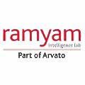 Ramyam Intelligence Lab logo