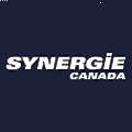 Synergie Canada
