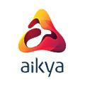 AIKYA logo