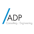 ADP Consulting