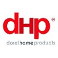 DHP Furniture logo