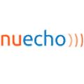 Nu Echo logo