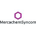 MercachemSyncom