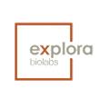 Explora BioLabs