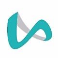 Vigene Biosciences logo