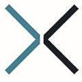 ImmunXperts logo