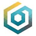 Gilero logo