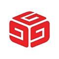 99Games Online logo
