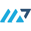 MicroPyramid Informatics logo