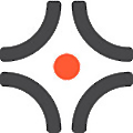 Sun Genomics logo