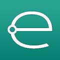 Eupry logo