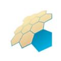 MukoCell logo