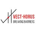 VECT-HORUS logo
