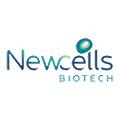 Newcells Biotech