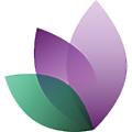 Asarina Pharma logo