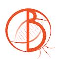 Bioithas logo