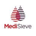 MediSieve logo