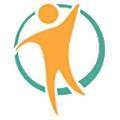 TotalCare eHealth logo