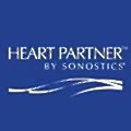 Sonostics logo