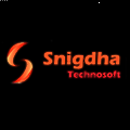 Snigdha logo