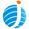 GITS Academy logo