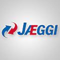 JAEGGI Hybridtechnologie logo