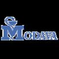 Modava Pharmaceutical Company logo