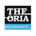 Theoria logo