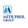 Mitr Phol Group logo