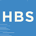 Health Behavior Solutions