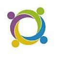Dialoguers logo